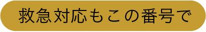 赤坂動物病院